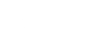 Soleco Technology